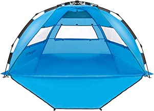 Best sun shade for beach for baby Reviews