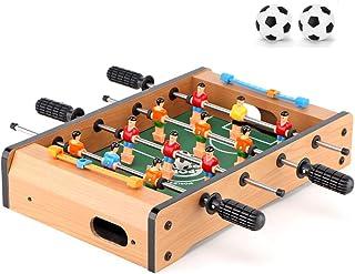 Amazon.es: WYCOZ - Juegos de mesa y recreativos / Juegos y accesorios: Juguetes y juegos