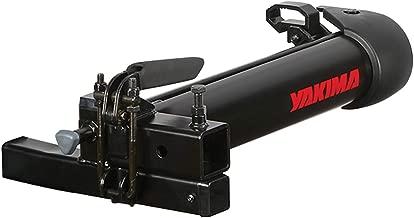 yakima - BackSwing Bike Rack Hitch Extension