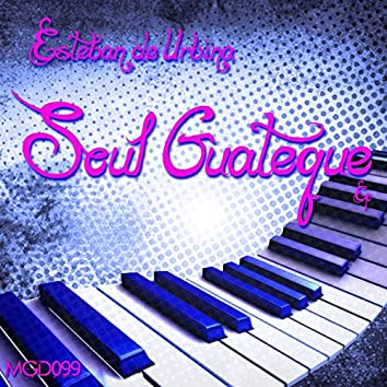 Soul Guateque