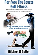 fore fitness golf