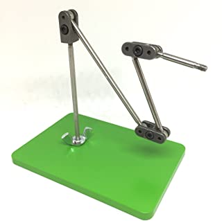 Anibild Rig-It Professional rig
