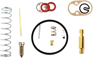 Best kromag moped parts Reviews