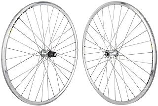 mavic open wheelset
