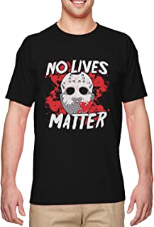 Best friday the 13th no lives matter Reviews
