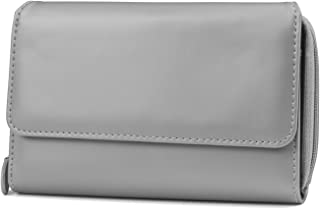 Mundi Big Fat Trifold Wallet