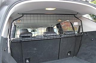 Guardsman HUNDEGITTER FÜR Mercedes ML W166 (2011-2015) Teilnummer G1340