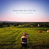 Songtexte von Mary Chapin Carpenter - Sometimes Just the Sky
