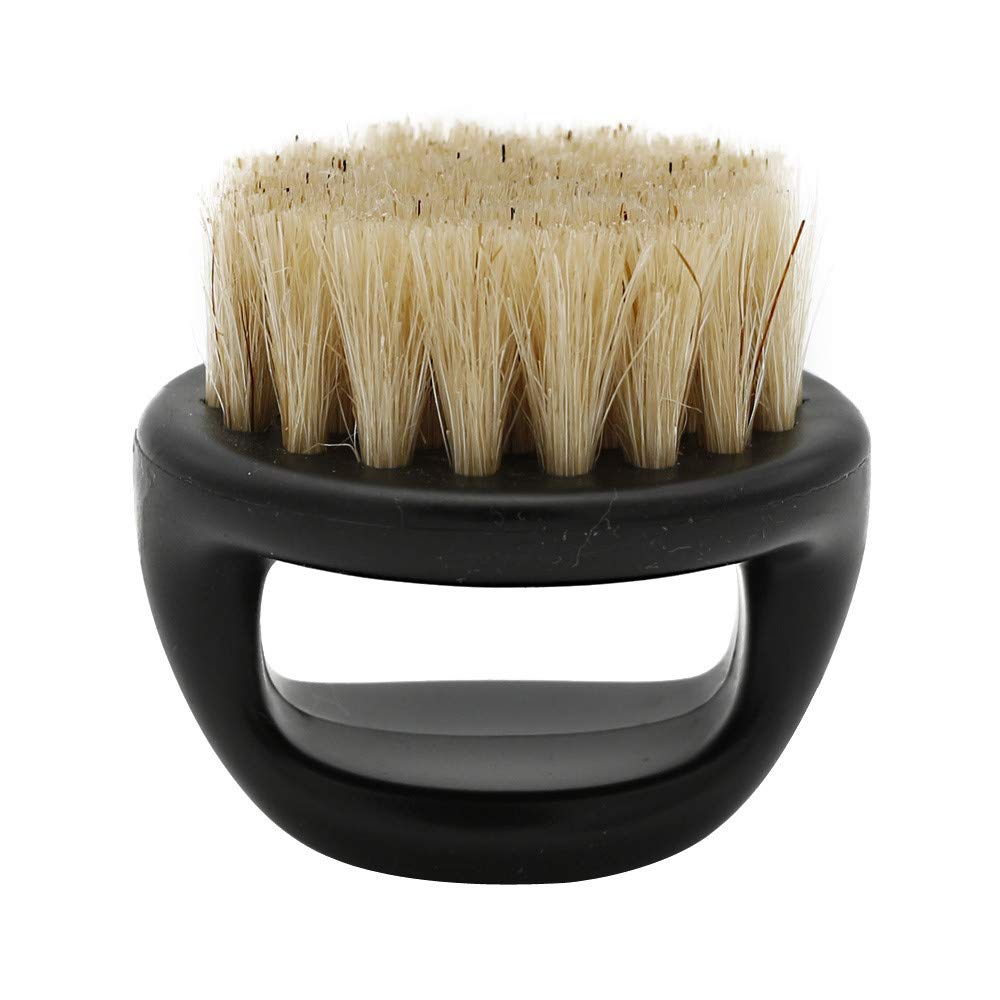 Xiloccer Men Shaving Limited time sale Award Brush Best Wood Shave Handle Razo Horsehair