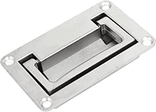Best recessed folding pull handles Reviews