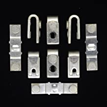 3TY7480-0A 3TF Main Contact 3P 3TY7480-OA Contact kit Fit for Siemens 3TF48