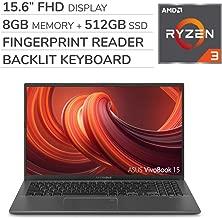 Best asus green laptop Reviews