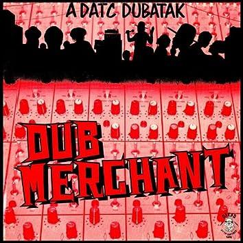 Dub Merchants