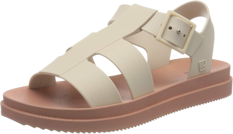 Zaxy Women's Gladiator Sandals