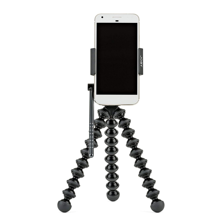 Joby GripTight Pro GP Video Stand JB01501-BWW: Amazon.es: Electrónica