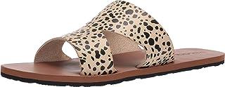 Volcom Women's Seeing Stones Sandals