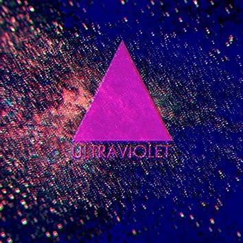 Ultraviolet (Single)