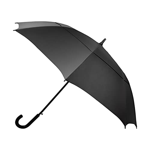 bd21e5300481 Umbrella with Long Handle: Amazon.com