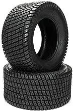 23 10 10 tires