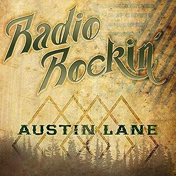 Radio Rockin'