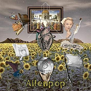 Alienpop