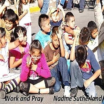 Work and Pray
