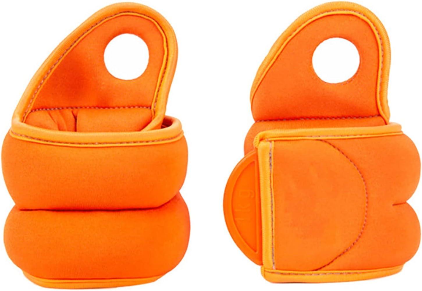 FFOO Boxing Bag Punching Bags Training Thumb 2Lb Quantity limited Don't miss the campaign Fitness Sandbag