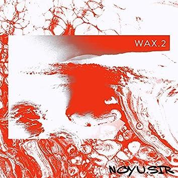WAX.2