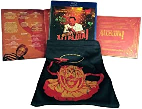Alleluia! The Devil's Carnival - Special Limited Edition Package Only 6,660 Made