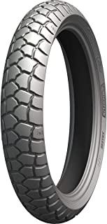 MICHELIN Anakee Adventure Front Tire (120/70R-19)