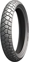 MICHELIN Anakee Adventure Dual-Sport Radial Tire-120/70R-19 60V