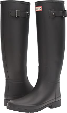 Hunter - Original Refined Rain Boots