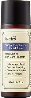 KLAIRS [ SAMPLE ] Supple Preparation Facial Toner 30mL