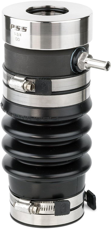 Pss Shaft Seal for 55mm Shaft Diameter, PYI Inc