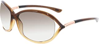 Best tom ford jennifer brown sunglasses Reviews