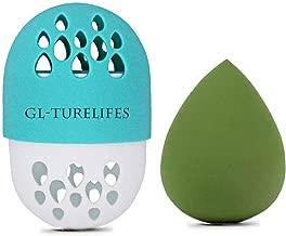 Amazon.es: esponjas maquillaje de silicona