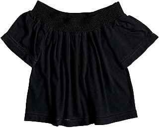 Heytonight Camiseta, Mujer