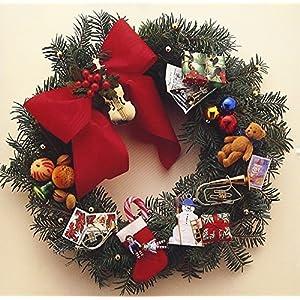 """クリスマス・イブ (30th ANNIVERSARY EDITION) (通常盤)"""""""