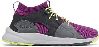 حذاء مشي متوسط المقاس للرجال Sh/Ft من Columbia