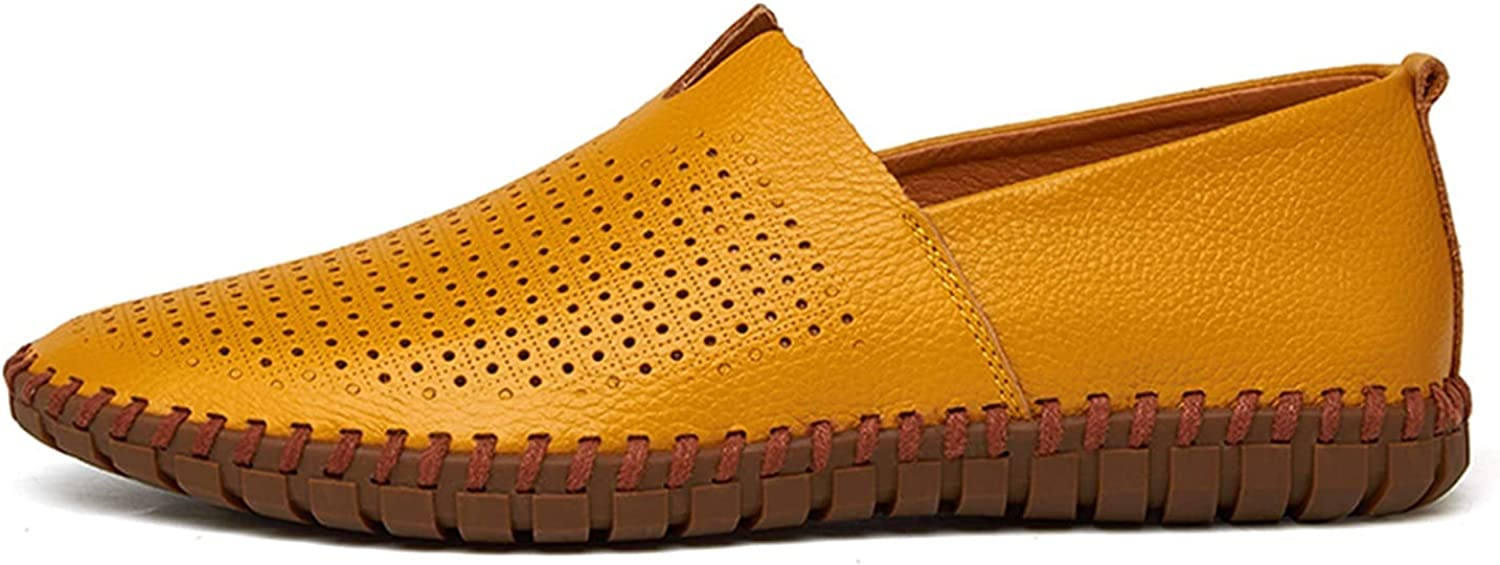 Battle Men Loafer for Round Toe Brand Cheap Sale Venue Spasm price Pull Pattern Hand Lychee On