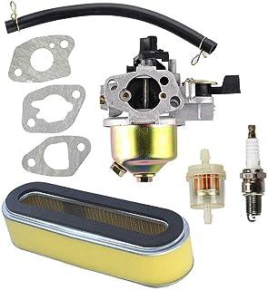 Honda hr 194 dans pièces et accessoires pour tondeuse à ...