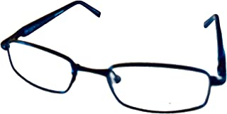 Converse embuscade Lunettes Bleu marine 47–17–130