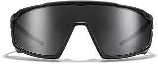 ROKA CP-1 Advanced Sports Performance Ultra Light Weight Sunglasses for Men and Women