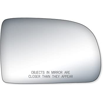 Fit System 90289 Replacement Mirror Glass