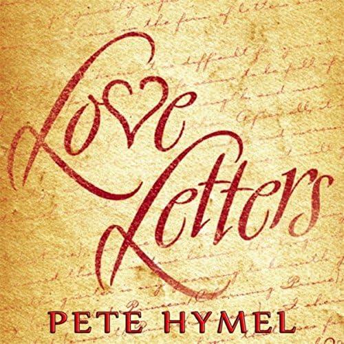 Pete Hymel