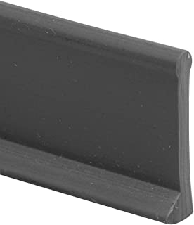 Prime-Line Products T 8713 Storm Door Threshold Insert 9/16 X 37-Inch, Gray