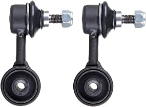 INEEDUP NEW Pair Set of Front Sway Bar End Link Compatible for BMW Z3 328is 318i 318is 318ti 323i 1998 1999 2001 2002