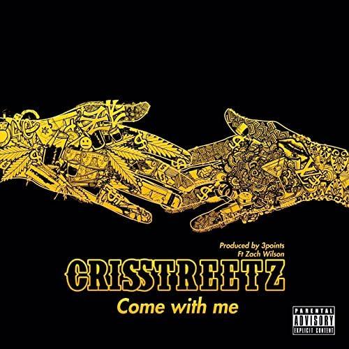 Cris Streetz