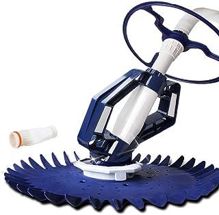 Aquabuddy S3 Automatic Pool Cleaner