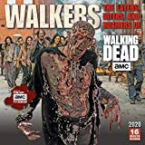 Amc: Walkers - The Eaters, Biters and Roamers 2020